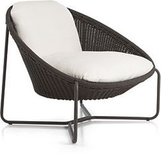 Furniture, Home Decor, Housewares & Gifts & Registry   Crate and Barrel