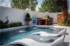 Beste afbeeldingen van zwembad petite piscine home and