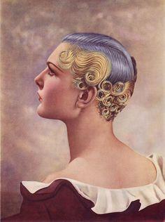 louis_calvete_1st_prize_hairdressing_fashion_exhibition_london_1935