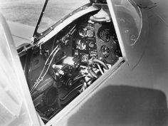 308 SQN Spitfire XI