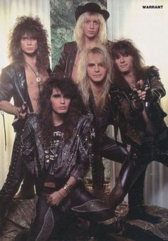 80s Glam Rock, Glam Rock Bands, 80s Metal Bands, Hair Metal Bands, Big Hair Bands, Rock Y Metal, Glam Metal, Rock Songs, Glam Hair