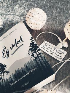 Hanna, Calm, My Love, Disney, Books, My Boo, Livros, Book, Libri