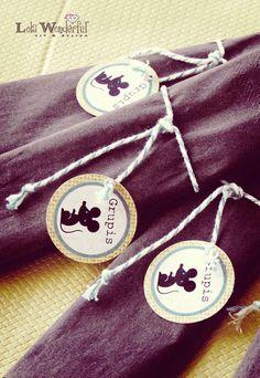 Lola Wonderful_Blog: La Barbacoa de los Ratones... personaliza tu fiesta Lola Wonderful, Barbacoa, Christmas Ornaments, Holiday Decor, Blog, Party, Barbecue, Christmas Jewelry, Blogging