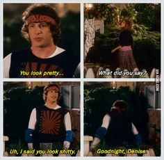 Best Hot Rod Quotes 11 Best hot rod! images | Hot rod movie, Comedy Movies, Funny movies Best Hot Rod Quotes