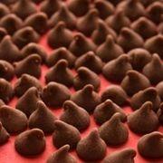 How to Make Homemade Chocolate Bark with Saltine Crackers | eHow