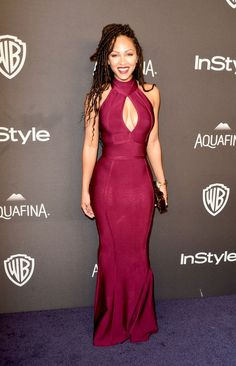 meagan-good-at-instyle-and-warner-bros.-2016-golden-globe-awards-post-party-in-beverly-hills-01-10-2016_1.jpg (1200×1865)