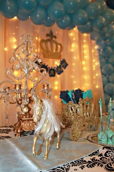 11 Best King Theme Babyshower Images Baby Boy Shower Baby Shower