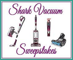 Shark Rotator Powered Lift-Away True Pet Vacuum | Jenns Blah Blah Blog | Tips & Trends for Living The Family Life