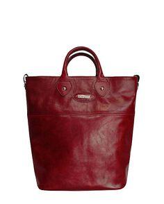 Kožená kabelka Indi Mobiles, Leather Bag, Indie, Bags, Handbags, Mobile Phones, Bag, Totes, Hand Bags