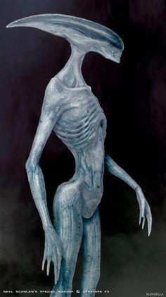Prometheus-conceptart-new-05
