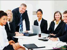Nghành nghề:Công ty kinh doanh về các mặt hàng thời trang và công nghệ điện tử (quần áo, giày dép, túi xách, điện thoại, máy tính…)  HIỆN NAY DO NHU CẦU PHÁT TRIỂN THỊ TRƯỜNG CHÚNG TÔI CẦN ĐỘI NGŨ NHÂN VIÊN LÀM VIỆC TẠI NHÀ PHỤ TRỢ CHO CTY VÌ VẬY CTY ĐANG CẦN TUYỂN GẤPBA VỊ TRÍ SAU:  Vị Trí 1 – 9 NHÂN VIÊN ĐĂNG TIN SẢN PHẨM:Chỉ là đăng tin Quảng Cáo Sản Phẩm (Thời trang, Đồng hồ, hàng Điện tử, hàng Gia dụng,..…) lên các WebSite, Diễn đàn, Facebook, Zalo.…Nội dung bài viết và các trang Web…