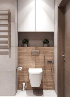 new ideas bathroom small space design layout Bathroom Design Layout, Bathroom Design Small, Bathroom Interior Design, Bathroom Designs, Modern Small Bathrooms, Amazing Bathrooms, Modern Bathroom, Bathroom Grey, Modern Shower