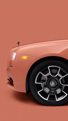 Voiture Rolls Royce, Rolls Royce Cars, Car Iphone Wallpaper, Sports Car Wallpaper, Hd Wallpaper, Lamborghini Cars, Porsche Cars, Rolls Royce Wallpaper, Bmw Wallpapers