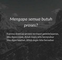 Discover recipes, home ideas, style inspiration and other ideas to try. Quotes Rindu, Life Quotes Pictures, Spirit Quotes, Quran Quotes, Wisdom Quotes, Best Quotes, Motivational Quotes, Islamic Quotes, Islamic Inspirational Quotes