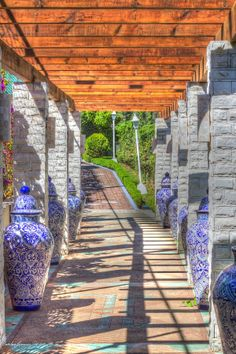 Way to paradise ixtapan estado de mexico by Carlo Jimenez