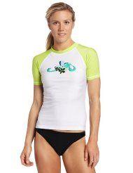 Kanu Surf Womens Daydream Shirt