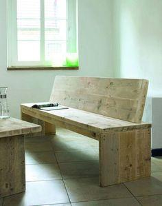 bildergebnis f r bank mit lehne bequem selber bauen richtige winkel diy in 2018 pinterest. Black Bedroom Furniture Sets. Home Design Ideas