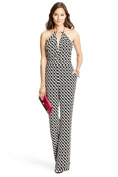 jumpsuits: so hot right now