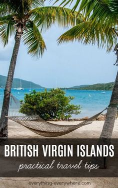 The British Virgin Islands is a group of islands in the Caribbean region, which is one of the British overseas territories. Plan your trip to the British Virgin Islands with this useful travel guide.