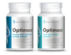 Out With the Old (Toxins!) and In With a Healthier YOU for 2017 Start the year with the most advanced total body cleanse ever created at the best price of the year TODAY! Get free US shipping and a One Year Money Back Guarantee too! Optimoxx 1 Ingredients Optimoxx 2 Ingredients Optimoxx: The Ultimate Detox …