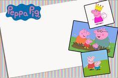 peppa-free-printable-mini-kit-007.jpg 1.600×1.067 pixels