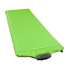 Thermarest NeoAir Al