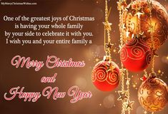 merry christmas 2018 quotes short christmas greetings christmas greeting words merry christmas wishes text