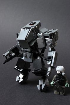 Hardsuit | Flickr - Photo Sharing!