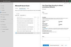 Support Tip How User Device Affinity Works In Intune News