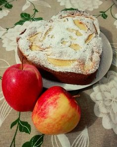 #ancheoggiadietadomani  #tortadimele#applepie#applecake #apple#mele#dolce#homemade  #sweet#foodie#foodporn#yummy #torta#cake#pie#fattaincasa#autumn #october#instafood#nodiet#autunno #ottobre#sweetlove#photooftheday  #pieoftheday#yummers#goodfood