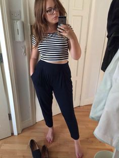 Tanya Burr Style is cool!
