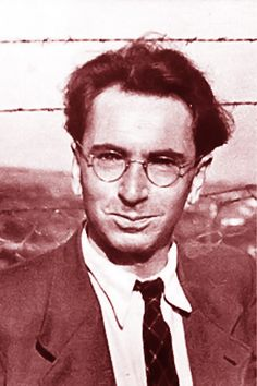 Viktor Frankl on the Art of Presence as a Lifeboat in Turbulent Times and What Suffering Teaches Us About the Meaning of Life | Brain Pickin...
