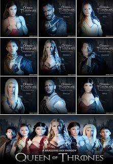 Queen of Thrones: A XXX Parody (2017) English 720p WEBRip 1GB X Movies, 2015 Movies, Good Movies, Movie List, Movie Tv, Full Movies Download, Movie Downloads, Free Films, Movies Free