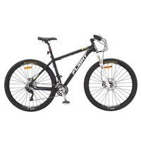 Flight Trail 29 Pro Mountain Bike