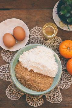 NONA BRUNA Looks Yummy, Rice, Favorite Recipes, Ceramics, Sweet, Food, Kitchen, Table, Inspiration