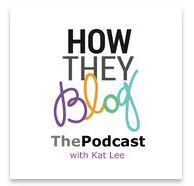 How They Blog ••••••••••••••••••••••••••••••••••••••  #crafting #craft #diy #howtheyblog #podcast #craftpodcast