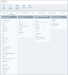 19 Best Mobile Device Management images | Mobile device
