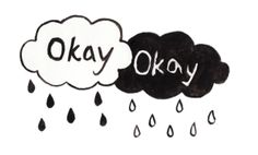 okay____okay__overlay_png_by_valedemaslow_d7effc3_by_polipoquet123-d8jxdmn.png (300×181)