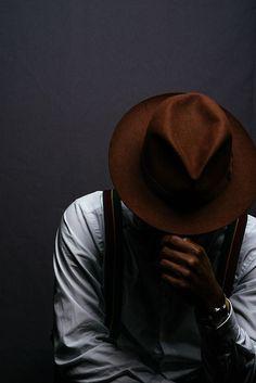 49 Best hat images  6b981efd8f86