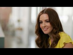 Pantene's 'Not Sorry' Video [Reminds] Women To Stop Apologizing So Much | [18 jun 2014]