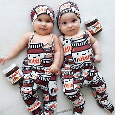 Dropshipping New Children's Clothing Baby Footies Suits Baby Girl Clothes Animal Cotton Newborn Footies Baby Clothes For Girl. Nutella, Little Babies, Cute Babies, Baby Kids, Babies Stuff, Baby Girl Romper, Cute Baby Girl, Baby Outfits Newborn, Baby Boy Outfits