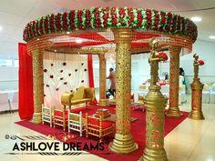 Valance Curtains, Dreams, Home Decor, Decoration Home, Room Decor, Interior Design, Home Interiors, Valence Curtains, Interior Decorating