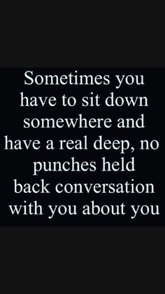 Funny Quotes About Life, Good Life Quotes, Fact Quotes, Wise Quotes, Quotable Quotes, Words Quotes, Motivational Quotes, Inspirational Quotes, Sayings