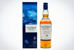 10 Scotches Under $50 That You Should Be Drinking