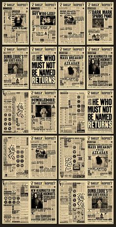 Harry Potter Poster, Harry Potter Bedroom, Theme Harry Potter, Harry Potter Pictures, Harry Potter Aesthetic, Harry Potter Birthday, Harry Potter Movies, Estilo Harry Potter, Mundo Harry Potter