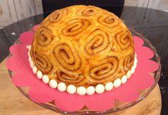 """Tort Tiramisu cu caise"" Cake, Desserts, Decoration, Food, Youtube, Tailgate Desserts, Decor, Deserts, Kuchen"