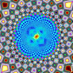 trippy rainbow drugs weed lsd acid psychedelic colors colorful pattern neon 3ds trippy gif neon gif acid trip neon colors rotation psychedelic gif colorful gif rainbow gif lsd trip 3D photo rotating rainbow colors trippy photography trippy pictures 3d pictures psychedelic pictures color pattern trippy psychedelic