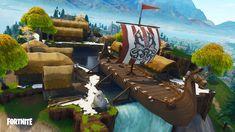 70 Best Fortnite Images Backgrounds Battle Videogames