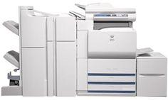 Best deals on #Sharp #copier in Cedar City, Ut.