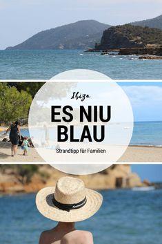 Am Strand von Es Niu Blau: Beach Clubbing ist das neue Party machen Menorca, Ibiza Strand, Ibiza Beach Club, Ibiza Fashion, Little Sisters, Panama Hat, Nest, Travel, Ibiza Style